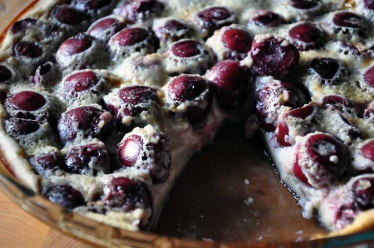 France-Clafoutis-web